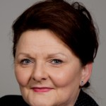 Birgit Burkhardt