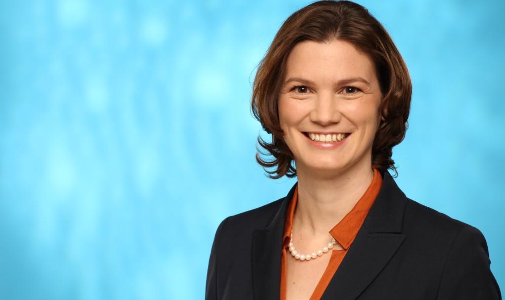 Tanja schweiger perl