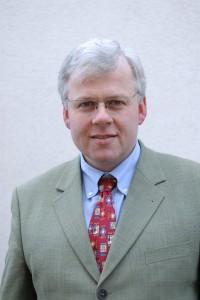 Anton Eibl