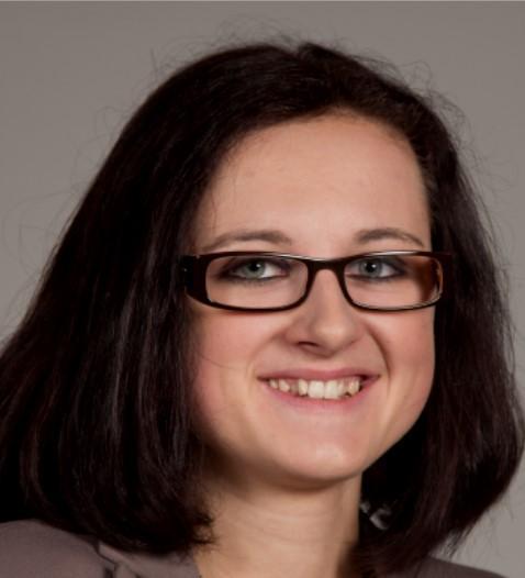 Vanessa Bäumler