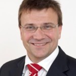 Michael Eibl