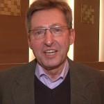 Reinhard Brey