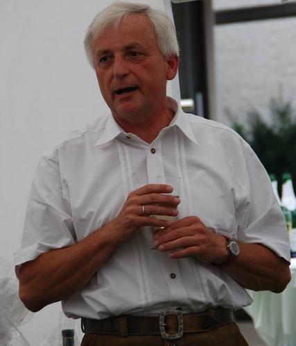 Herbert Heidingsfelder