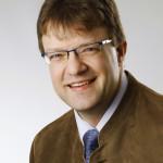 Hans-Peter Landsmann