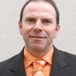 Thomas Hölzl