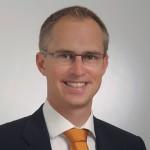 Dr. Christian Schweiger