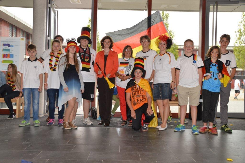 Besuch_Realschule_Obertraubling_02