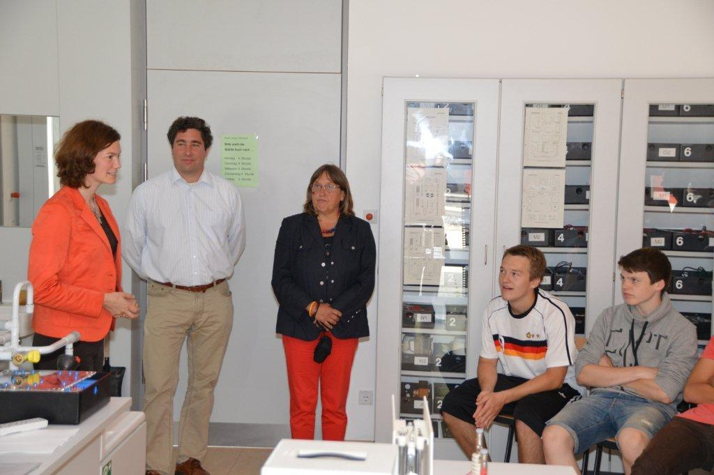 Besuch_Realschule_Obertraubling_06