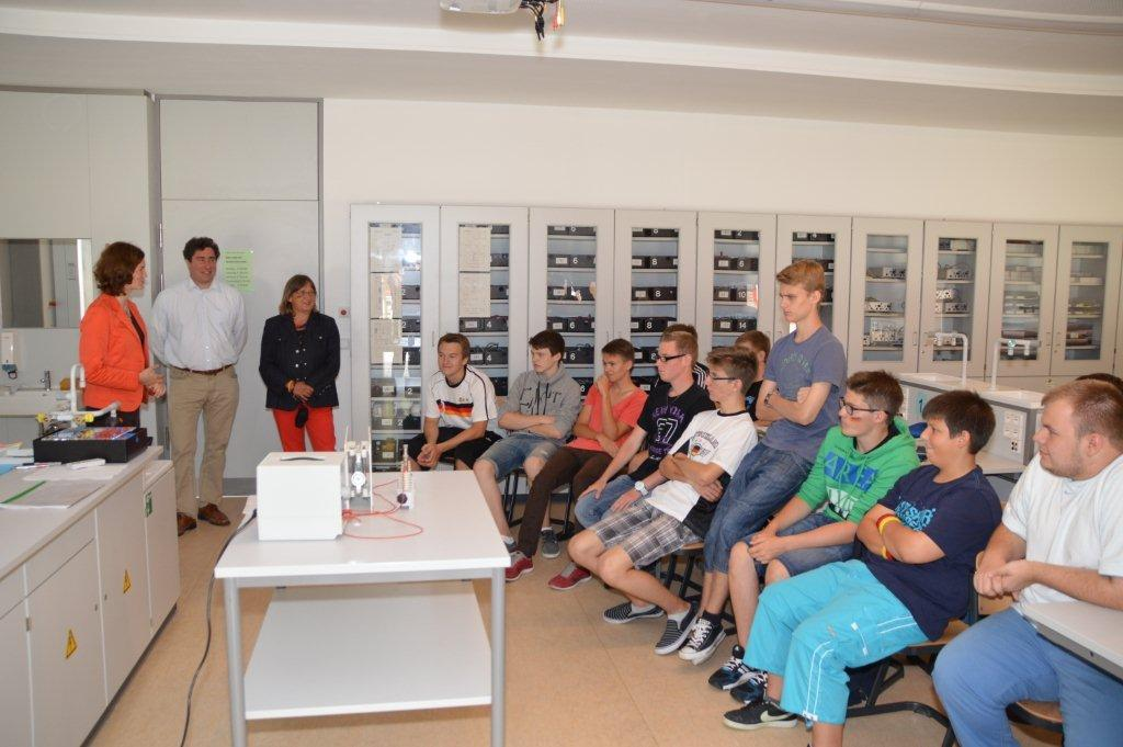 Besuch_Realschule_Obertraubling_07