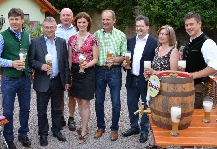 Einweihung_historisches_Armenhaus_Donaustauf_09