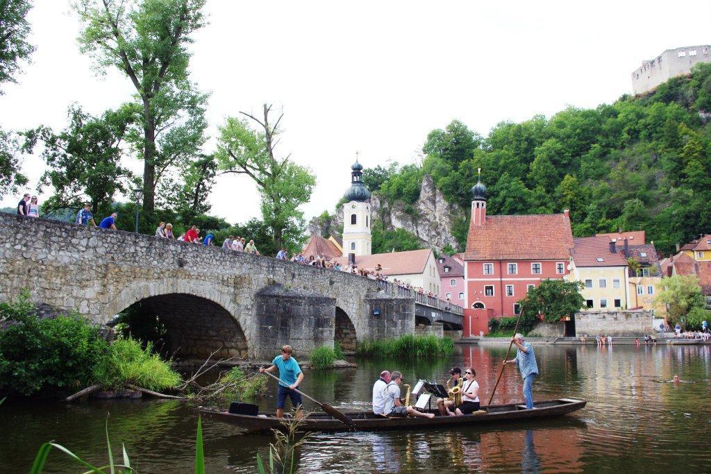 Kallmünz_Flussprojekt (12)
