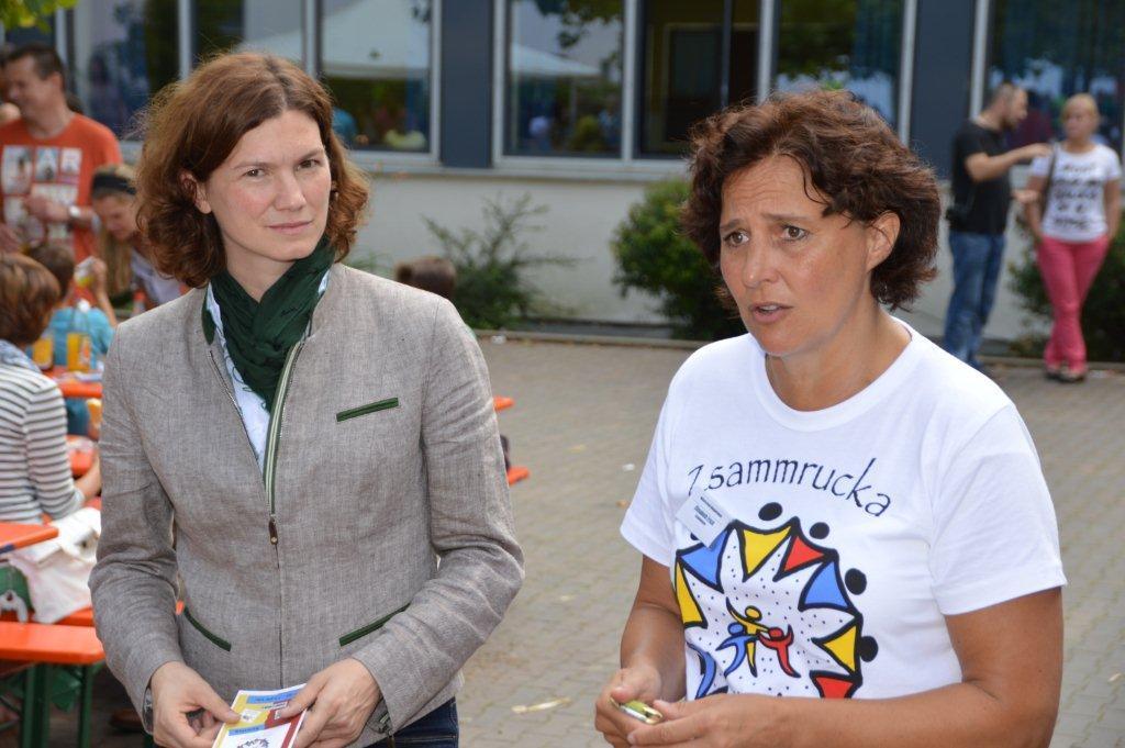 Schulfest_Alteglofsheim_2