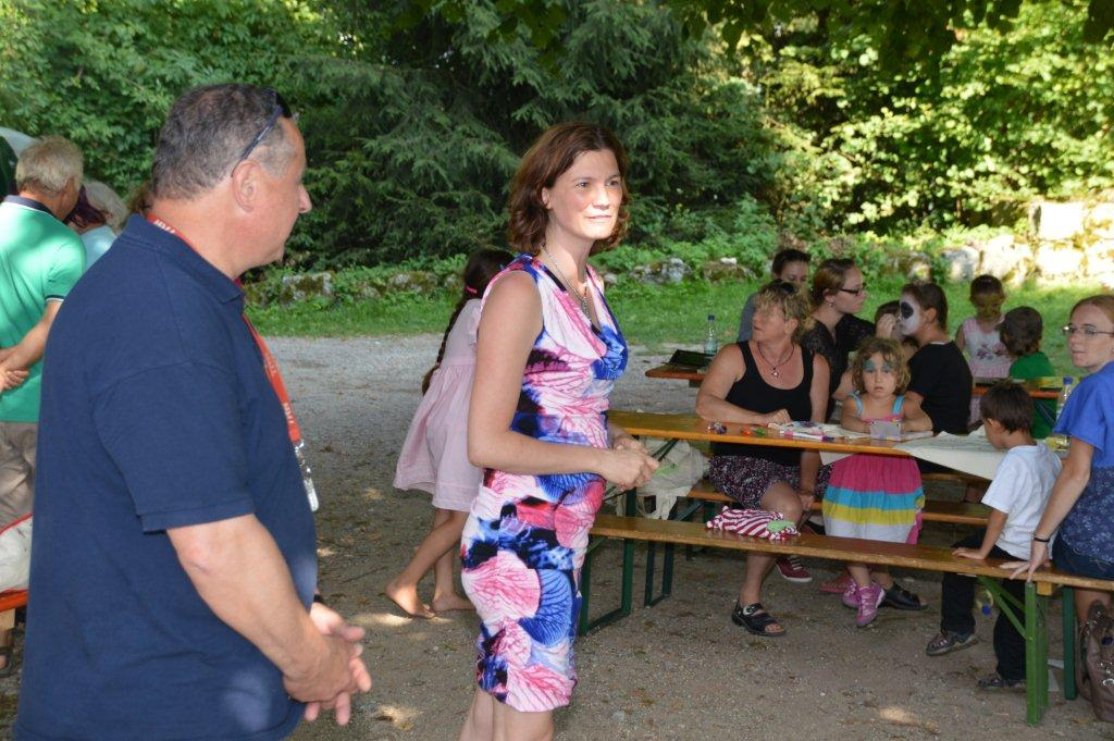 Sommerfest_der_Pflegeeltern_2