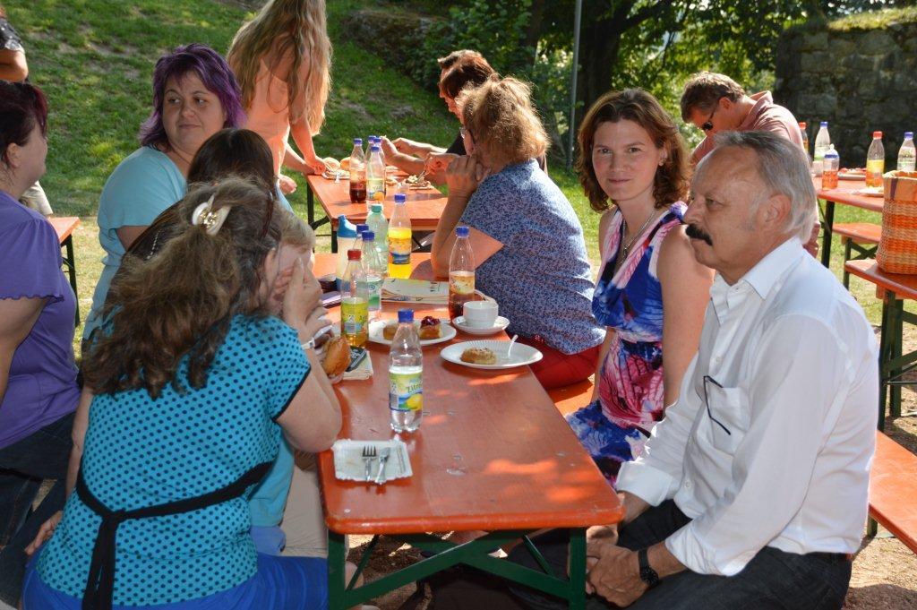 Sommerfest_der_Pflegeeltern_4
