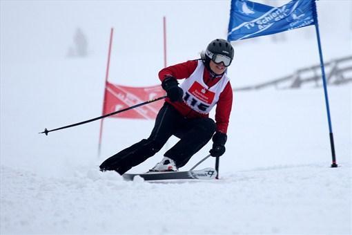 Skifahren_Landkreismeisterschaft