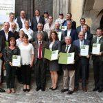 Gruppenbild__Deutscher_Landschaftspflegepreis