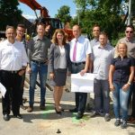 PM__Ortstermin_Oppersdorf_