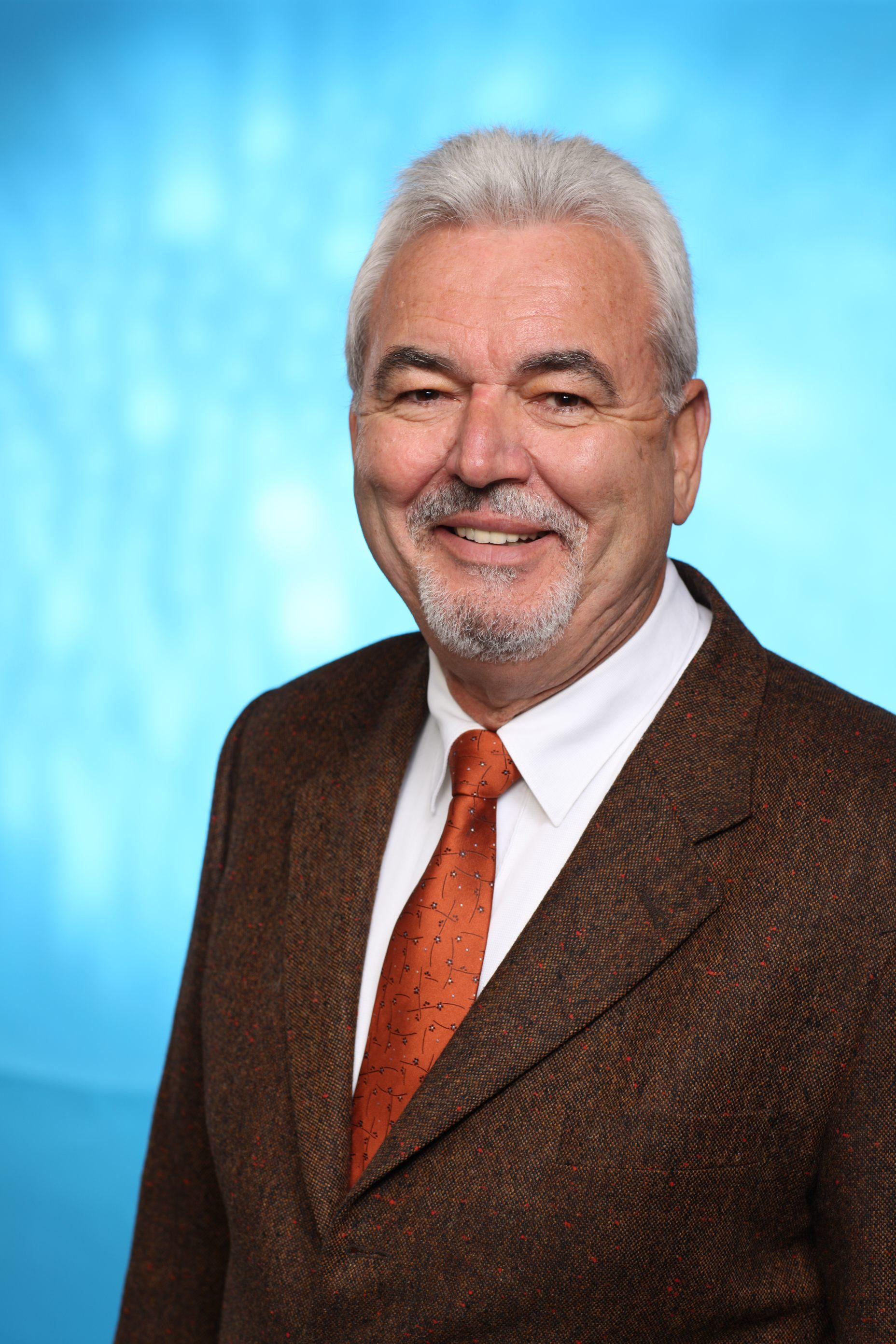 Heinz Findeis