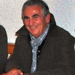 Michael Drindl